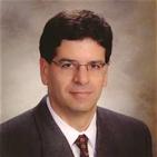 Dr. Martin L Solorzano