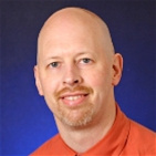 Dr. David L. Belk, MD