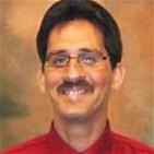 Dr. Gerardo J Dieguez Gomez, MD