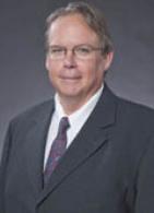 Dr. James Bruce Pitt, DO