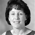 Dr. Marilanne Johnson, MD