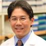 Dr. Paul K. Shitabata, MD