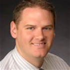 Dr. Gregory N Sharp, MD