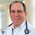 Dr. Gregory Colangelo, MD