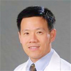 Dr. Harold H Chow, MD