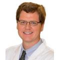 Thomas Lafeber, MD