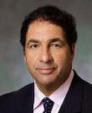 Dr. James Edward Tozzi, MD