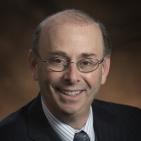 Dr. Mitchell Freedman, DO