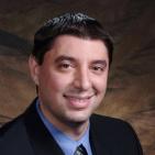 Dr. Michael J Mehnert, MD