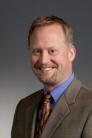 Dr. James J Weber, MD