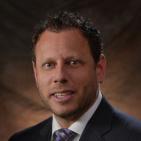 Dr. Craig A Rubenstein, MD