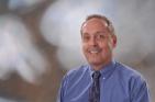 Dr. James David Reynolds