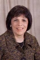 Dr. Janine R Shapiro, MD