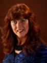 Dr. Jeanine Wolf-Richter, DC