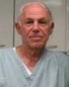 Dr. Richard E Greene, MD