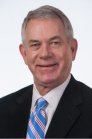 C. William Doubleday, MD, FAAD