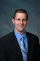 Dr. Jason J Gutt, MD