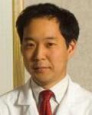 Dr. Jason P. Lee, MD
