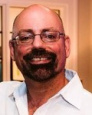 Jason Thurman McVicker, LCSW