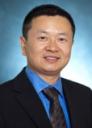 Jason Yue Shen, MD