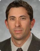 Dr. Javier Bibb, MD