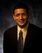 Dr. Jayesh R Shah, MD