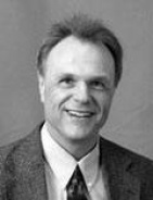Dr. Jeffery Edward Fitzthum, MD