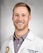 Schafer Boeder, MD
