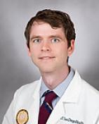 Jonathon R. Howlett, MD