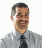 Dr. Jeffrey Kenneth Chaulk, MD