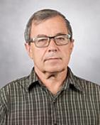 Alexander S. Papp, MD