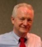 Dr. John J Gardner, OD