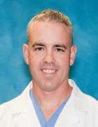 Dr. Jeffrey D. Durgin, MD