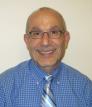Dr. Jeffrey J. Floyd Lampert, MA, AUD