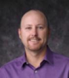 Dr. Jeffrey Dale Leitner, MD