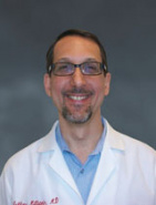 Jeffrey Howard Millstein, MD