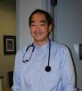 Dr. Jeffrey K Nekoba, MD