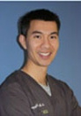Dr. Binh Huy Nguyen, DC