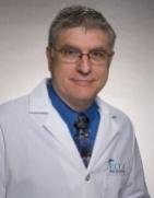 Dr. Jeffrey Mark Silberberg, MD