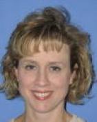 Dr. Jennifer H. Williams, MD