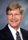 Dr. Jerry Robin Jorgensen, DC