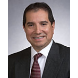 Dr. Mario Ceja, MD                                    Family Medicine