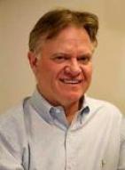 Dr. Jerry S Steinbrecher, MD