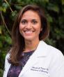 Dr. Shuchi Desai, MD