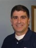 Dr. Joaquin J Aristimuno, MD