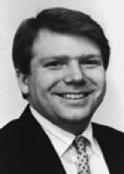 Dr. Joel Alexander Gentry, DDS