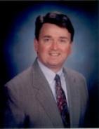 Joel O Johnson, MD