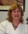 Dr. Lisa L Smith, OD