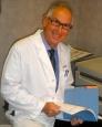 Dr. Warren E Kaplan, DPM