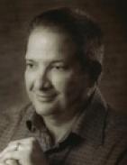 Gregory M Gazzola, DMD